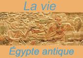 Calendrier Egyptien.Calendrier De L Egypte Antique Calendrier Nilotique